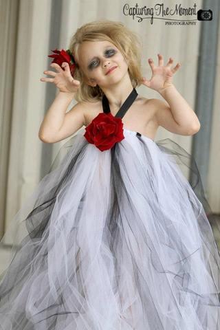 zombie-princess