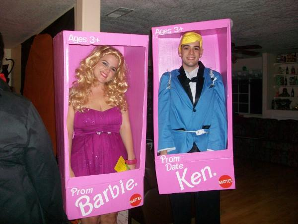 barbie-and-ken-costumes