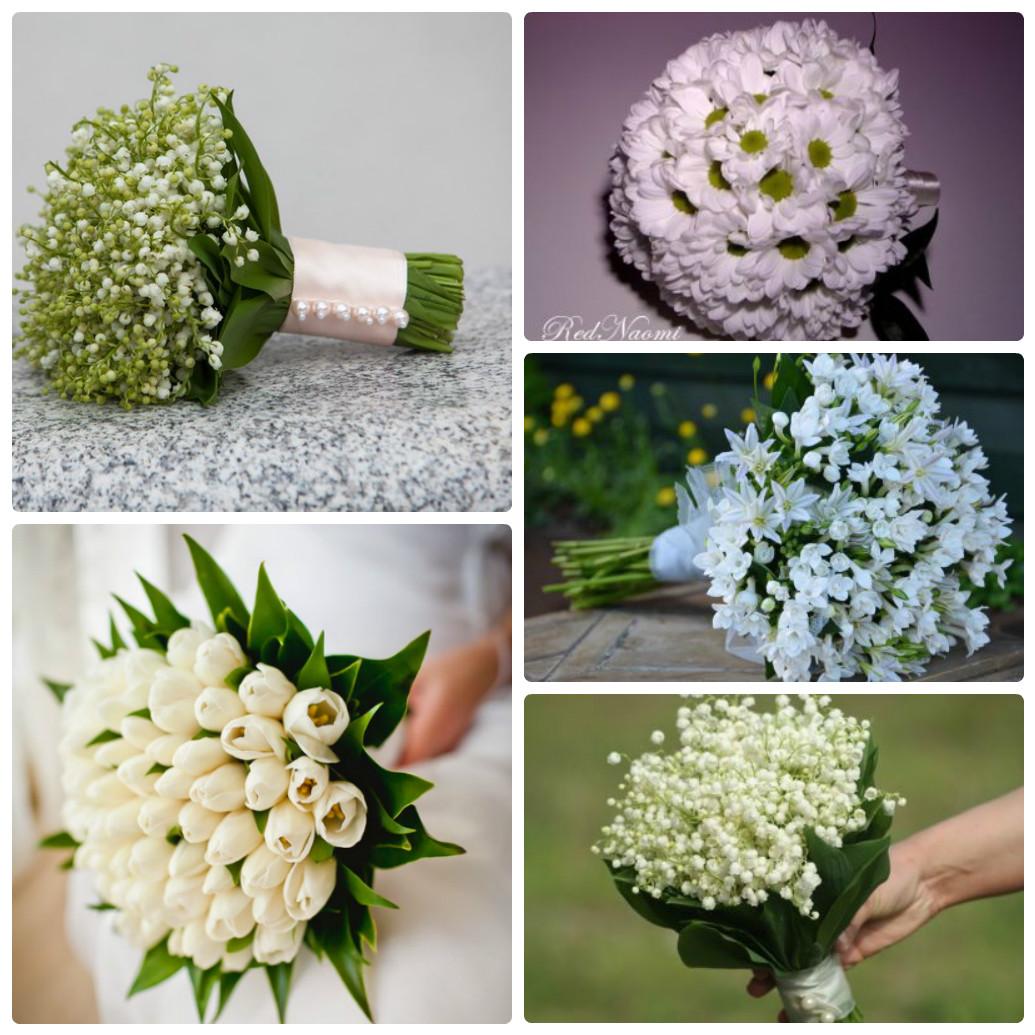 belye-cvety-landysh-xrizantema-bylyj-tyulpan