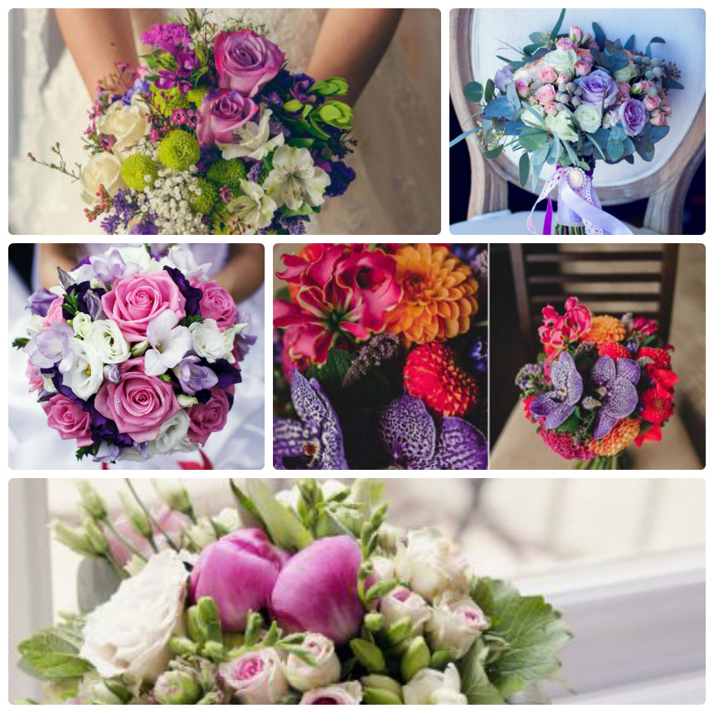 bylye-rozovye-fioletovye-i-sinie-cvety