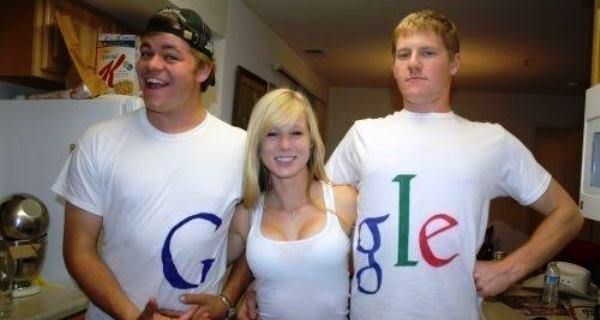 couples-halloween-costumes-google