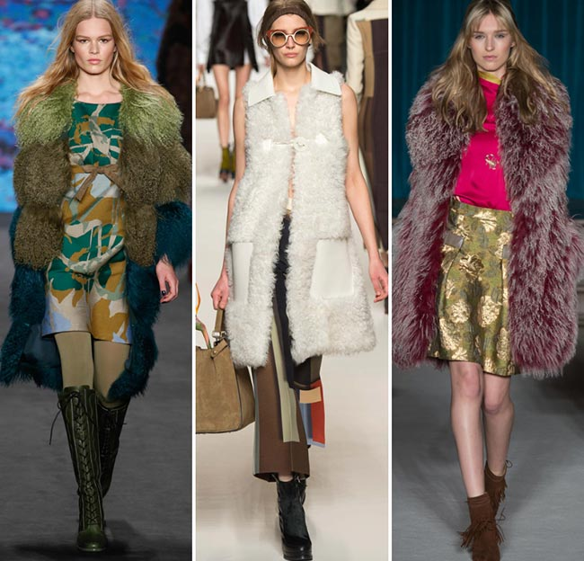 fall_winter_2015_2016_fashion_trends_Mongolian_fur