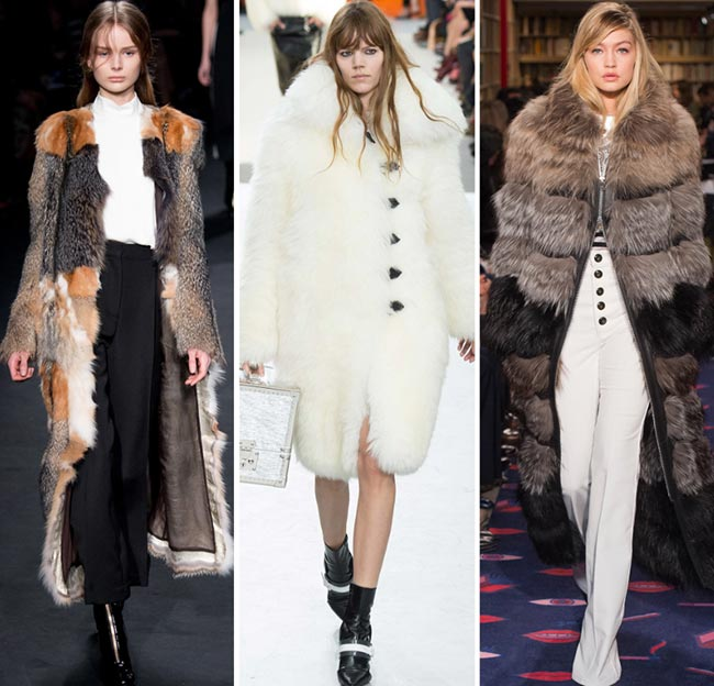 fall_winter_2015_2016_fashion_trends_fur