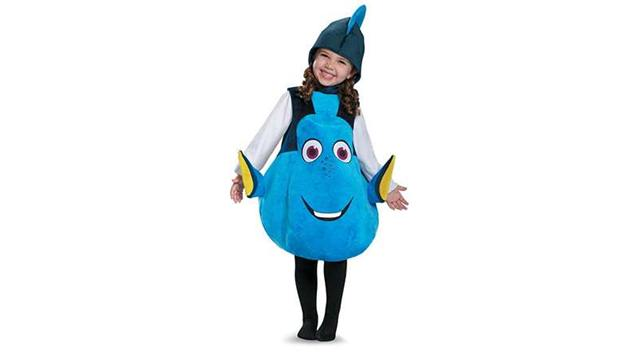 finding_dory_kids_costume