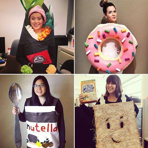 food-halloween-costume-ideas