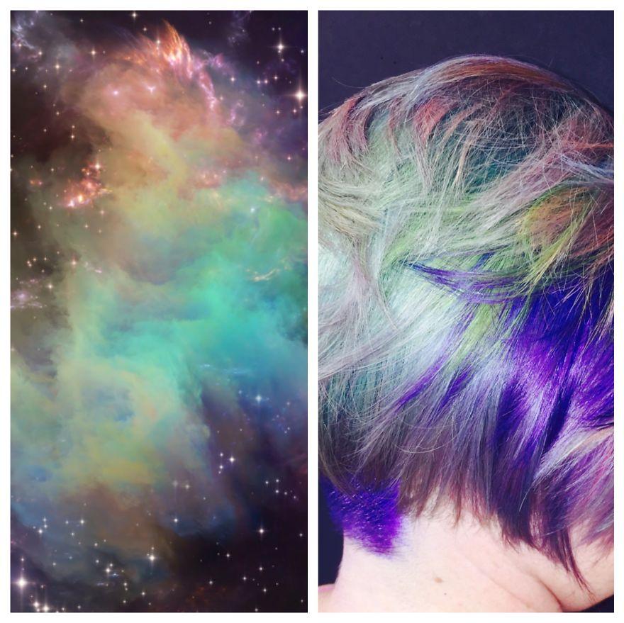 galaktyczne-wlosy-23