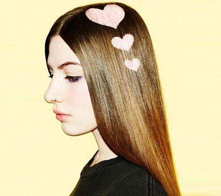 hair-stenciling-trend-hearts-for-2017-450x400