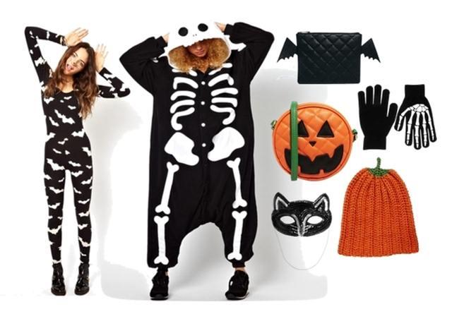 halloween-2013-przebrania-i-dodatki-na-halloween-2013-z-asoscom