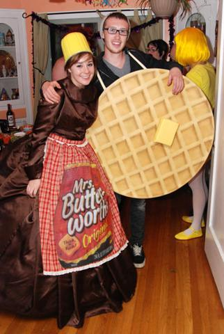 mrs-butterworth-and-waffle