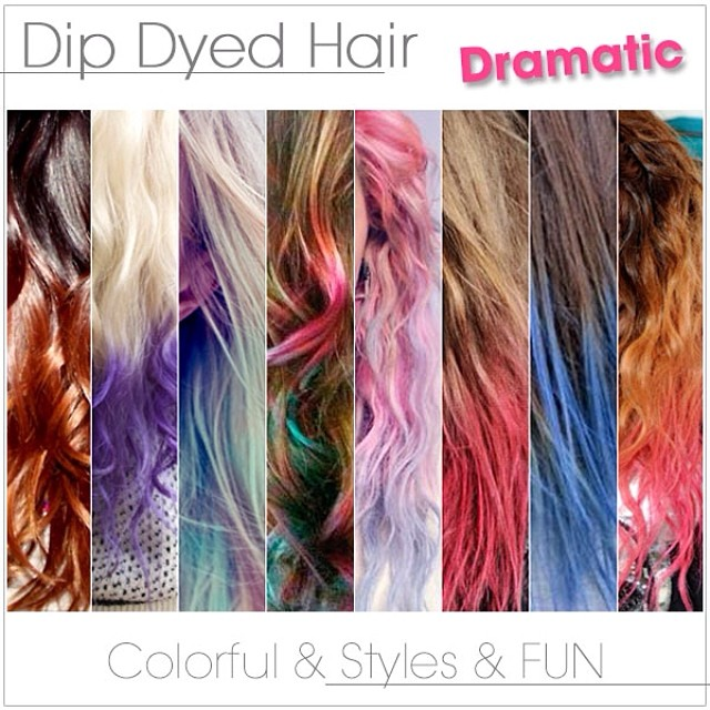 new-dip-dye-hair-looks-with-hair-extensions