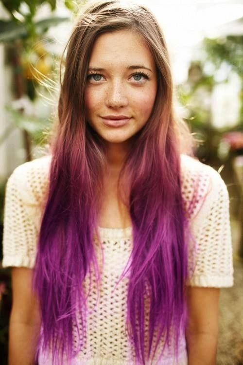ombre-hair-inspiration-large-msg-135855849575