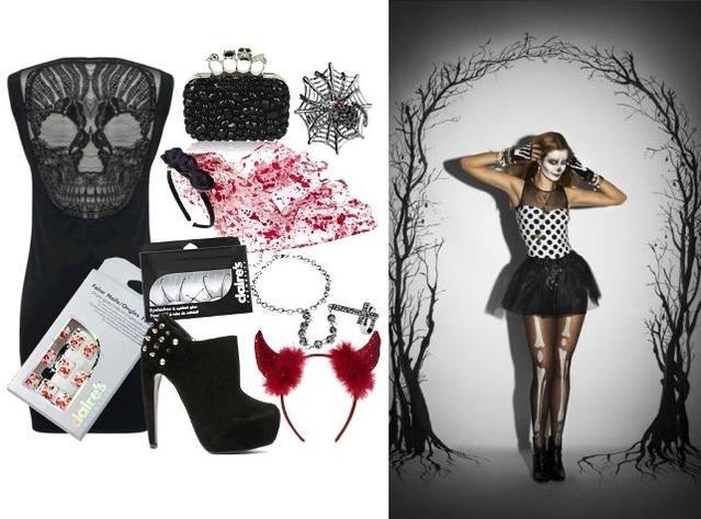 stylizacje_na_impreze_halloween_2012_31406