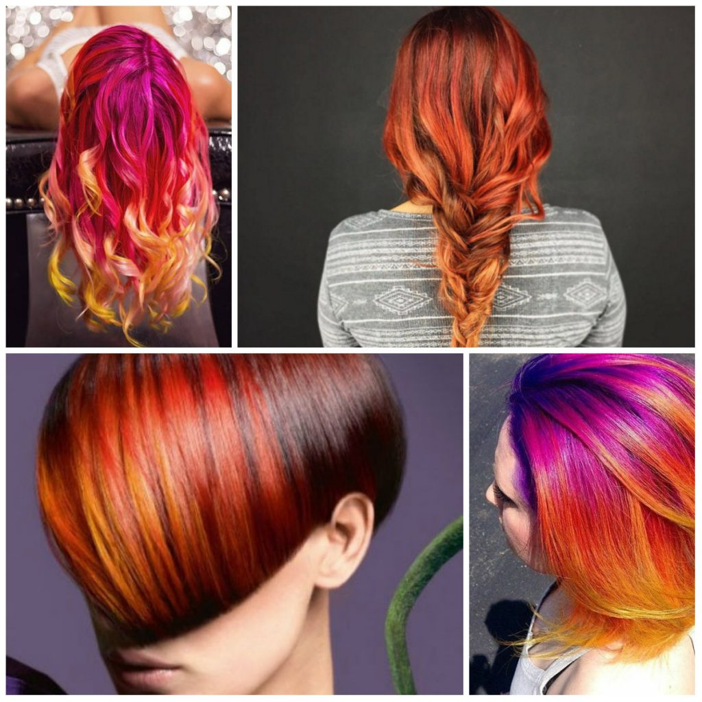 sunset-hair-colors-2016-1024x1024