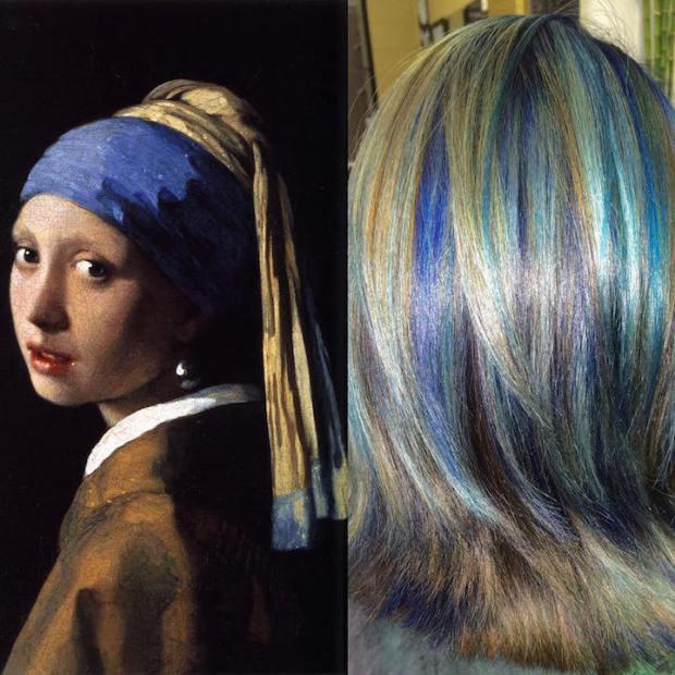 ursulagoff-johannes-vermeer
