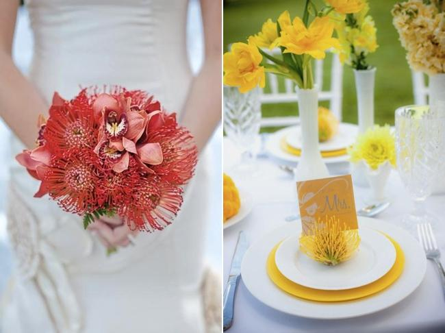 wedding-flower-feature-powerful-proteas-44-int