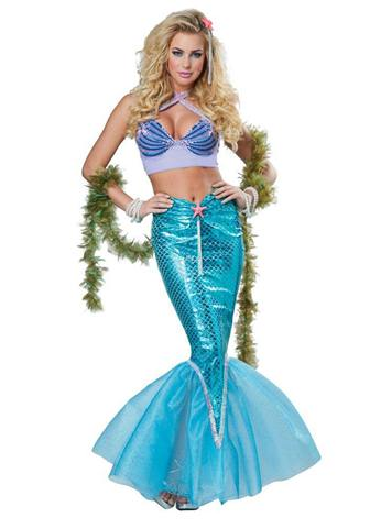 womens-deluxe-mermaid-costume