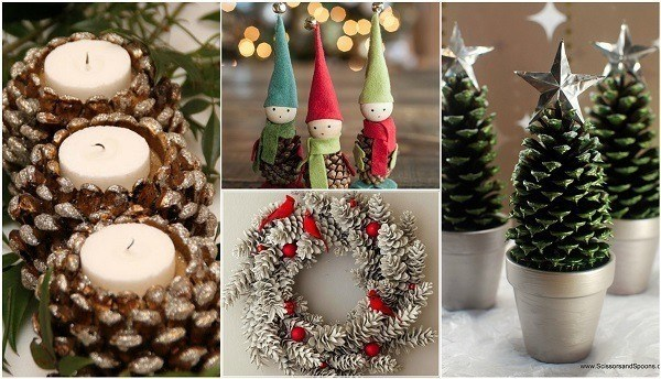 13-unique-festive-decorations-using-pine-cones-600x344