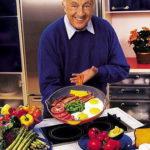 Низкоуглеводная диета Аткинса ― что можно и нельзя кушать?