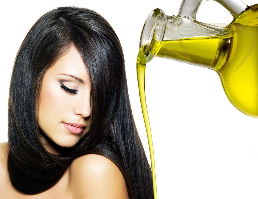 1406186586_oil-hair-1