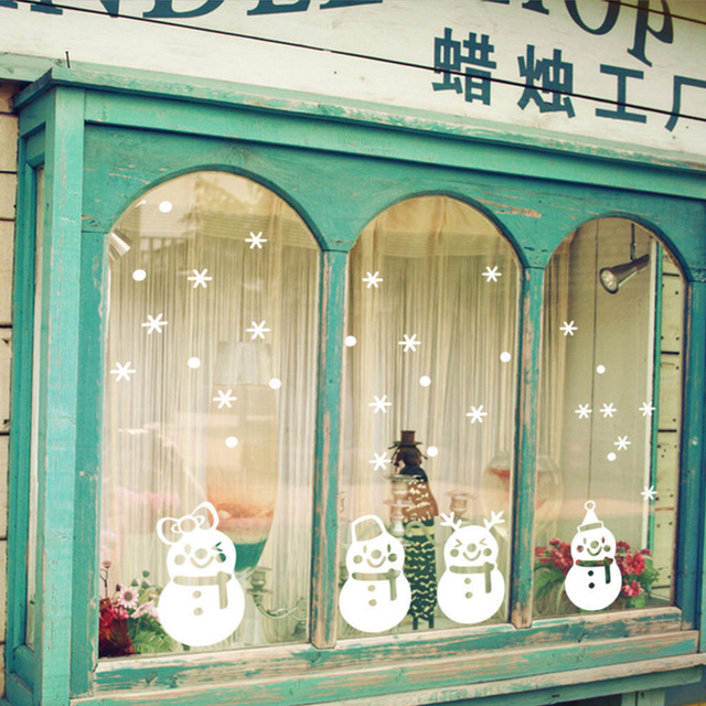 2017-the-new-santa-claus-christmas-wall-windows-posts-in-the-new-year-glass-stickers-can-jpg_640x640