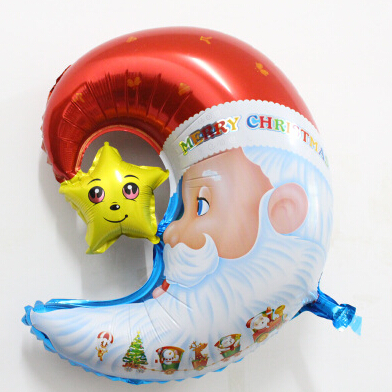 wholesale-aluminum-balloons-santa-claus-new-year-christmas-font-b-party-b-font-font-b-room-1