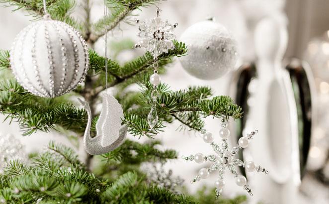 10 важных обещаний себе на Новый год изоражения