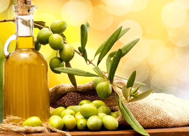 olivki-maslo-i-meshkovina