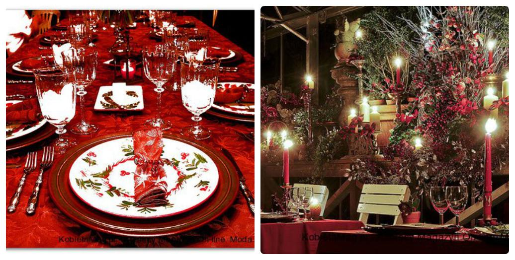 prazdnichnaya-servirovka-novogodnego-stola-1