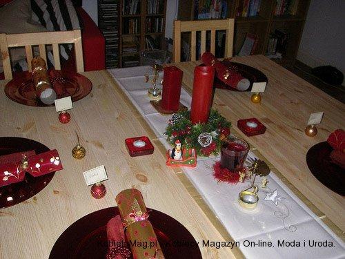 prazdnichnaya-servirovka-novogodnego-stola-10