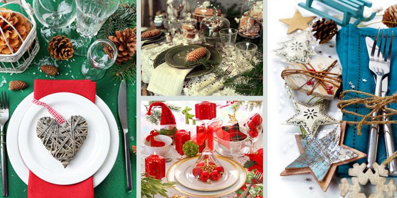 prazdnichnaya-servirovka-novogodnego-stola-13