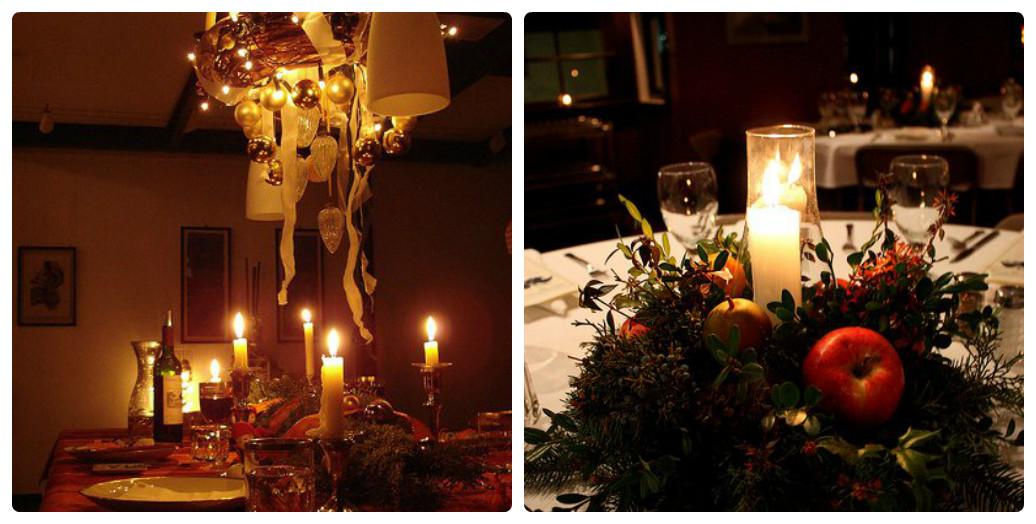prazdnichnaya-servirovka-novogodnego-stola-2