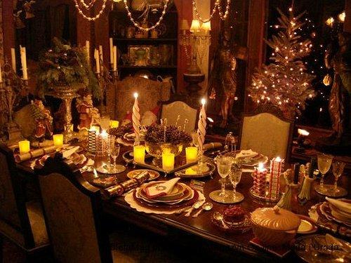 prazdnichnaya-servirovka-novogodnego-stola-6