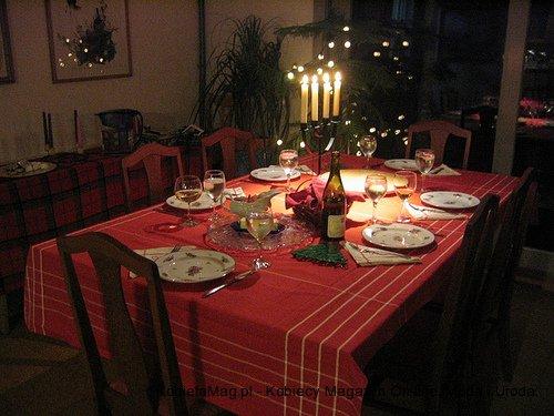 prazdnichnaya-servirovka-novogodnego-stola-7