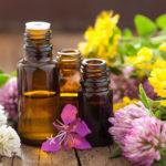 8 чудо помощников,  или какие эфирные масла лучше использовать для ухода за кожей лица и тела?