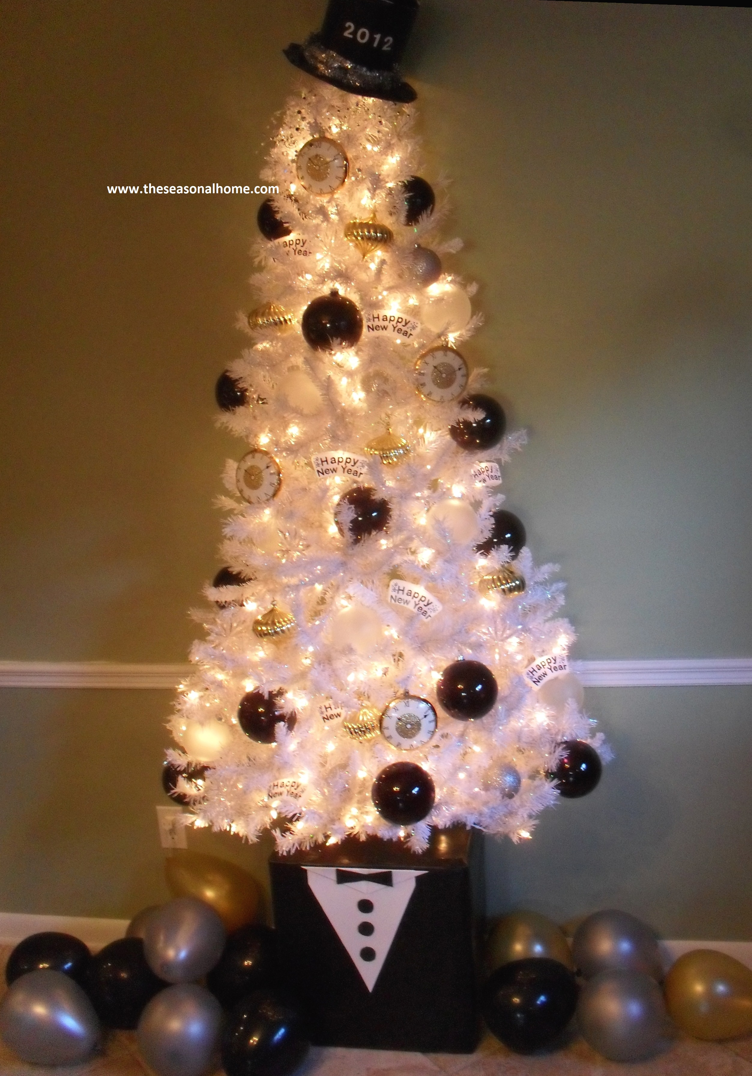 tree_full1