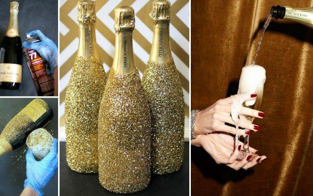 ukrashenie-butylki-shampanskogo-na-novyj-god-1