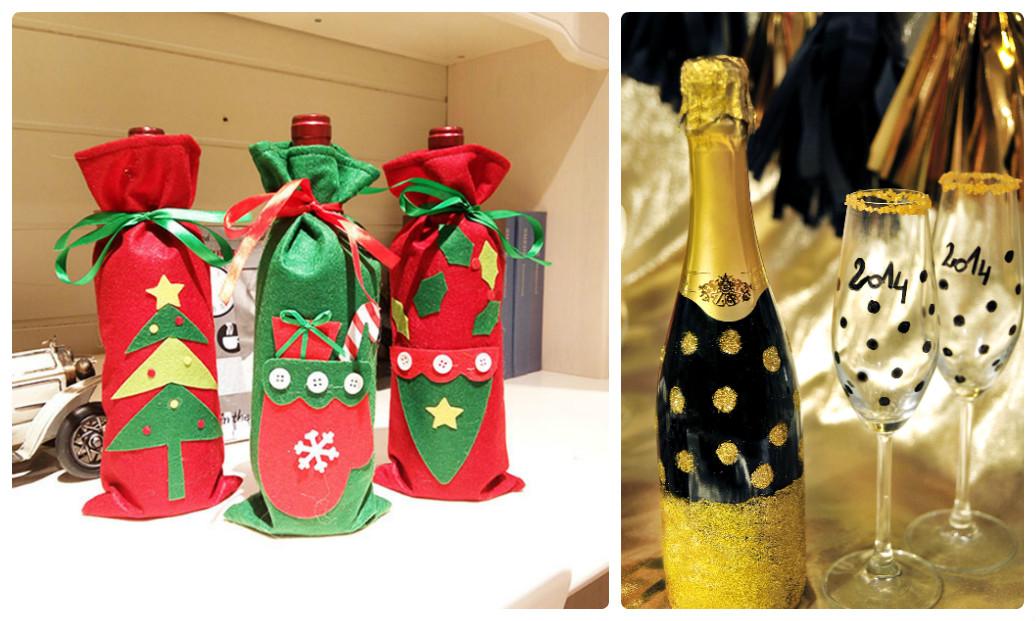 ukrashenie-butylki-shampanskogo-na-novyj-god-11