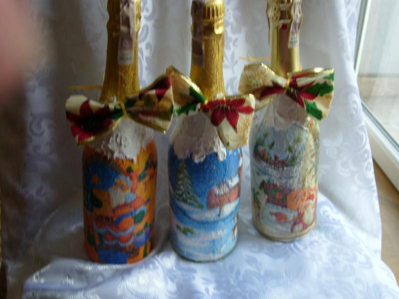 ukrashenie-butylki-shampanskogo-na-novyj-god-7