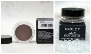pomada-dlya-brovej-inglot-amc-brow-liner-gel