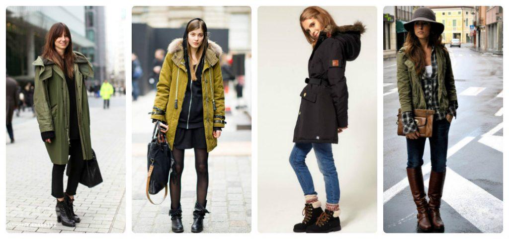 ulichnaya-moda-parka-osen-zima