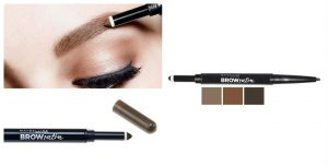 karandash-teni-dlya-brovej-maybelline-brown-satin