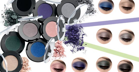 mono-eye-shadow