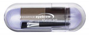 teni-dlya-brovej-essence-eyebrow-stylist
