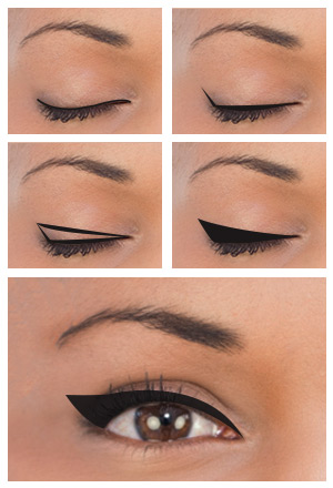winged-eyeliner-for-hooded-eyes