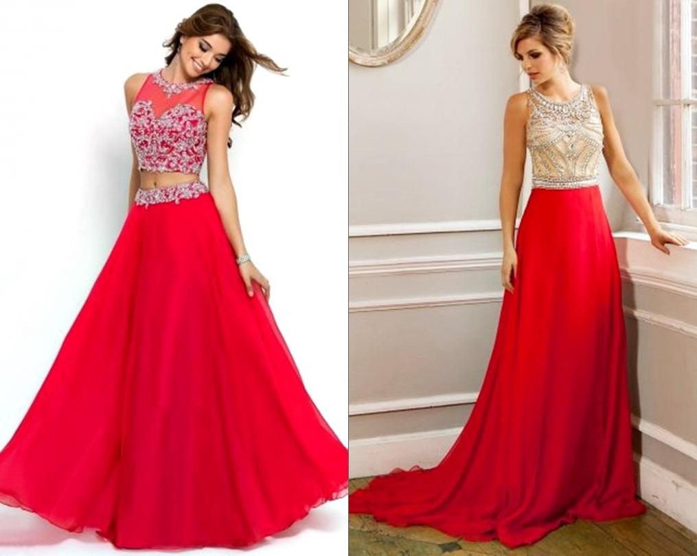 Купить Платье На Выпускной 11 Класс 2017
