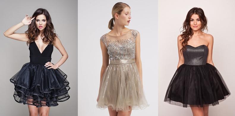 Какое платье на выпускной бал выбрать выпускницам в 2019 году? Фото обзор