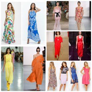 La boutique брендовая одежда доставка