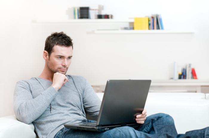 10 Секретов знакомства в интернете ― заполняй анкету и найди своего принца