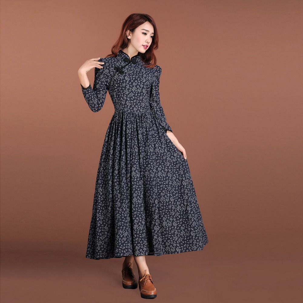 d371c161920 Casual A Line Dress With Sleeves - Photo Dress Wallpaper HD AOrg