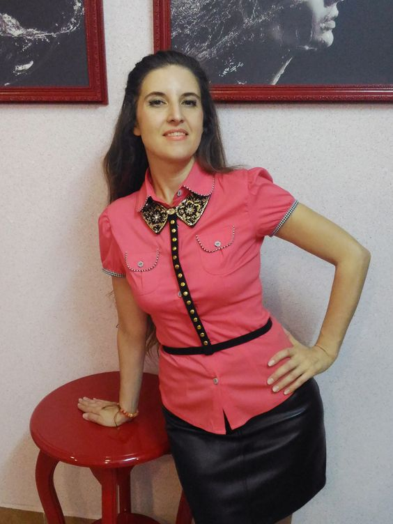 Женские портупеи - 63 фото, для чего она нужна и с чем носить аксессуар?